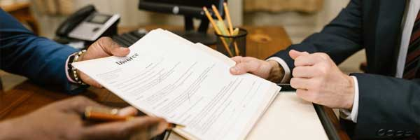 How To Practice Law After LLB 2 - How To Practice Law After LLB