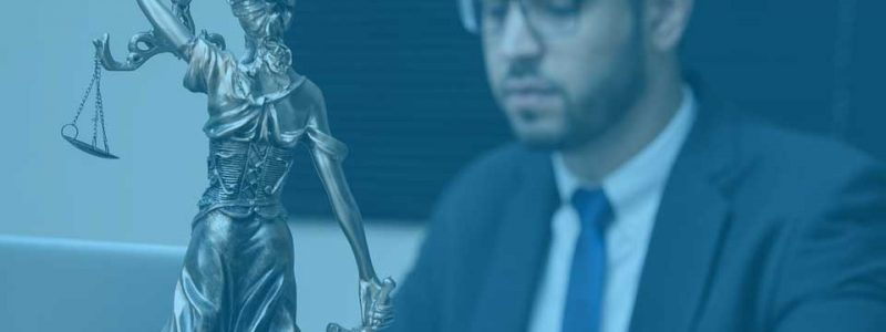 How To Practice Law After LLB 800x300 - How To Practice Law After LLB