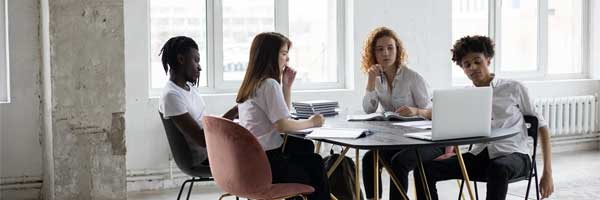 Things That a Young Lawyer Should Know 1 - Things That a Young Lawyer Should Know