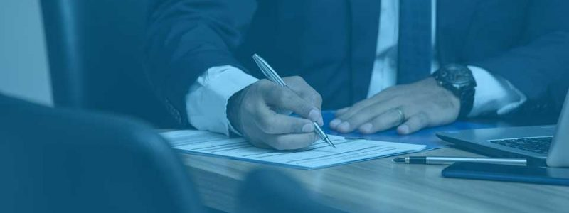 Things That a Young Lawyer Should Know 800x300 - Things That a Young Lawyer Should Know