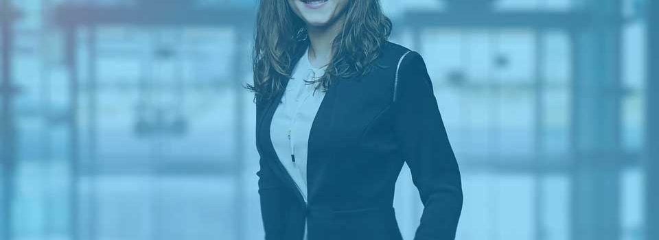 How Law Firms Can Support Female Lawyers 960x350 - How Law Firms Can Support Female Lawyers